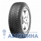 Шина Gislaved Nord Frost 2 255/50 R19