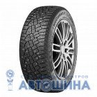 Шина Continental contii 155/65 R14