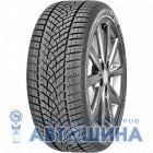 Шина Goodyear UltraGrip Performance SUV G1 255/55 R19