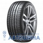 Шина Laufenn G FIT EQ LK41 175/65 R14