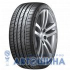 Шина Laufenn S FIT EQ LK01 195/60 R15