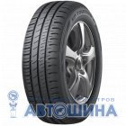 Шина Dunlop SP Touring T1 185/60 R15
