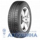 Шина Gislaved Urban Speed 175/65 R14