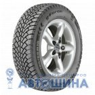 Шина BFGoodrich G-Force Stud 195/55 R15