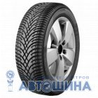 Шина BFGoodrich G-Force w 195/50 R16