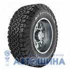 Шина BF Goodrich All Terrain T/A 285/60 R18