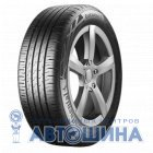 Шина Continental EcoContact 175/65 R15