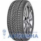 Шина Goodyear UltraGrip Performance + 205/50 R17