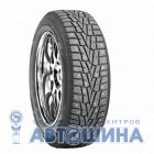 Шина Роудстоун WINGUARD WINSPIKE 175/70 R14