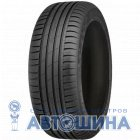 Шина Cordiant SPORT 3 PS-2 195/65 R15