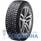 Шина Laufenn I FIT Ice LW 71 195/65 R15