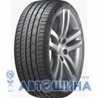 Шина Laufenn S FIT AS LH01 225/60 R18