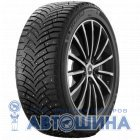 Шина Michelin X-ICE NORTH 4 205/50 R17