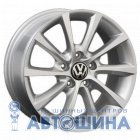 Диск Legeartis Optima VW17 7.0x16 / 5x112 ET45 D57.10 HBFP