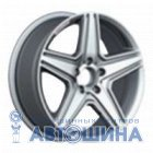 Диск Legeartis Optima MB72 7.0x16 / 5x112 ET31 D66.60 MBFP