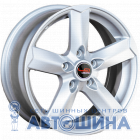 Диск Legeartis Optima NS39 6.5x16 / 5x114.3 ET40 D66.1
