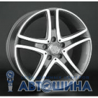 Диск Legeartis Optima MR140 7.5x17 / 5x112 ET47 D66.6