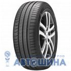 Шина Hankook Kinergy Eco K425 165/65 R14