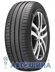 Шина Hankook Kinergy Eco K425 175/65 R14