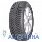 Шина Goodyear UltraGrip 8 165/65 R14