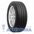 Шина Toyo Proxes T1 Sport SUV 255/50 R19