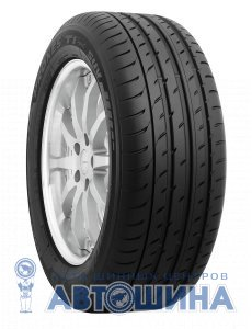 Шина Toyo Proxes T1 Sport SUV 215/55 R18