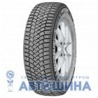 Шина Michelin Latitude X-ICE North 2 245/45 R18