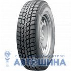 Шина Kumho Power Grip KC11 195/70 R15C