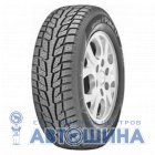 Шина Hankook Winter I*Pike LT RW09 195/75 R16C