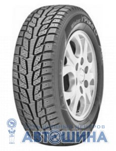 Шина Hankook Winter I*Pike LT RW09 215/75 R16C