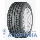 Шина Barum Bravuris 185/60 R15