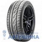 Шина Bridgestone Potenza RE002 Adrenalin 205/60 R15