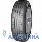 Шина Michelin Energy XM2 175/65 R15