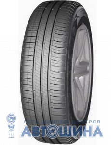 Шина Michelin Energy XM2 195/60 R15
