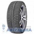Шина Michelin Latitude Alpin 2 255/55 R19