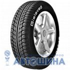 Шина Gislaved Speed 506 205/60 R15