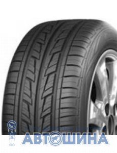Шина Cordiant Road Runner PS 1 175/65 R14