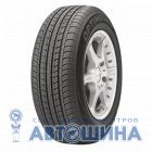 Шина Hankook Optimo K424 (ME02) 185/60 R14