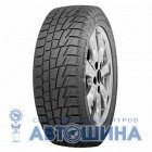Шина Cordiant Winter Drive 195/55 R15