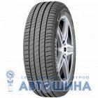 Шина Michelin Primacy 3 195/50 R16