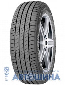 Шина Michelin Primacy 3 215/60 R17