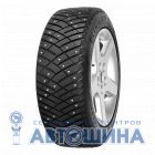 Шина Goodyear Ultra Grip Ice Arctic 205/50 R17