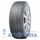 Шина Michelin X-Ice 3 (Xi3) 205/55 R16