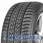 Шина Goodyear UltraGrip 8 Performance 255/60 R18