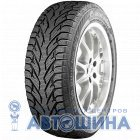 Шина Matador MP 50 Sibir Ice 195/55 R16