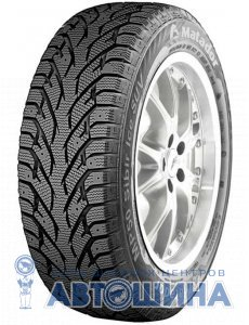 Шина Matador MP 50 Sibir Ice 185/65 R14