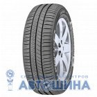 Шина Michelin Energy Saver Plus 195/50 R15