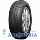 Шина Goodyear EfficientGrip Compact 185/65 R14