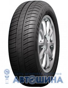 Шина Goodyear EfficientGrip Compact 195/65 R15