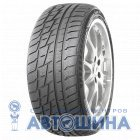 Шина Matador MP 92 Sibir Snow 185/55 R15
